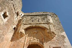 Castillo Garci Muñoz